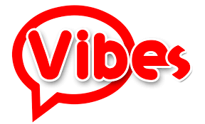 Lovablevibes – #1 International Music & News Site