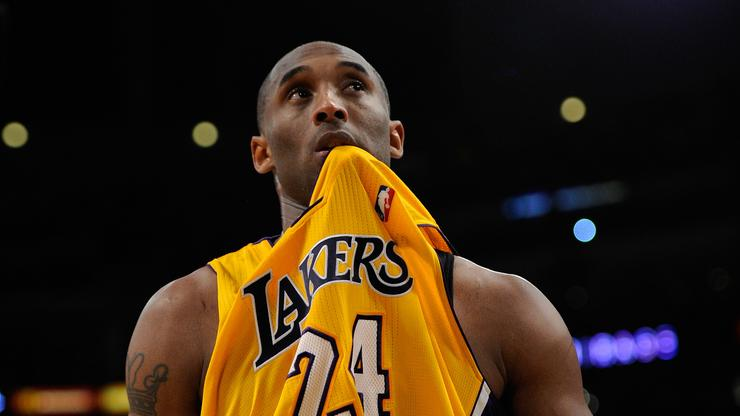 Man Wanted Kobe Bryant To Pay $3 Million To Kill Rape Accuser: Report