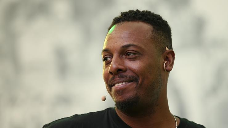 Paul Pierce Speaks Out On His One Regret With The Celtics