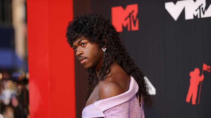 """Lil Nas X Drops Daytime Talk Show """"The Montero Show"""" To Go Along With Album Release"""