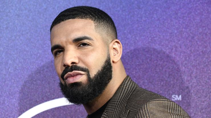 Drake Pens Tribute To His Uncle In NOCTA Golf Collection Dedication