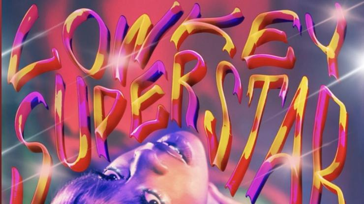 """Kari Faux Shines On The Deluxe Version Of """"Lowkey Superstar"""""""