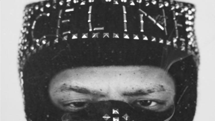 """Westside Gunn, 2 Chainz & Armani Caesar Take It To The Grave On """"Forest Lawn"""""""