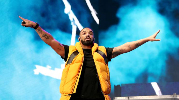 """Drake Chooses Next Single From """"Certified Lover Boy"""": Report"""