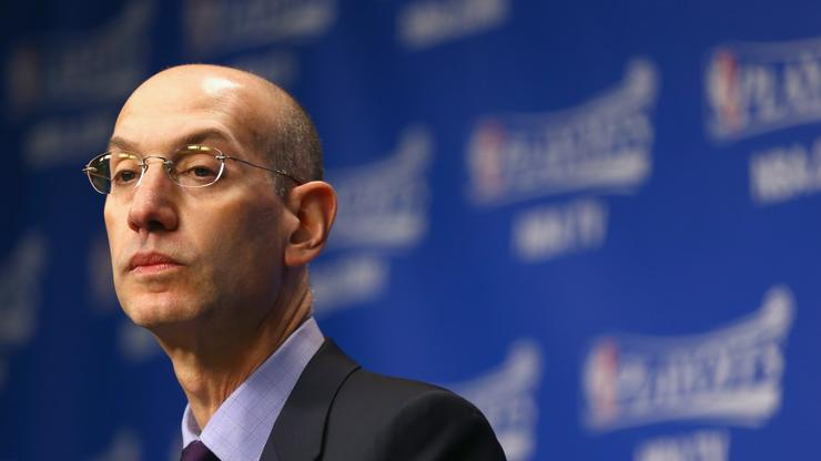 Unvaccinated NBA Players Will Not Be Paid For Missed Games: Report