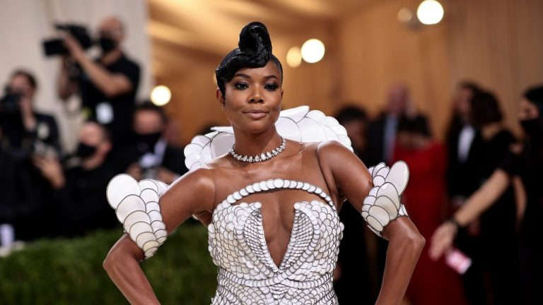 Gabrielle Union Speaks On 'Bring It On' Role, Past Racism Experiences – VIBE.com