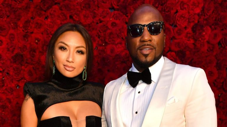 Jeezy and Wife Jeannie Mai Are Expecting Their First Child Together – VIBE.com
