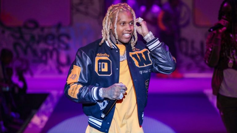Lil Durk Set To Have The Most Billboard Hot 100 Hits Of 2021 – VIBE.com
