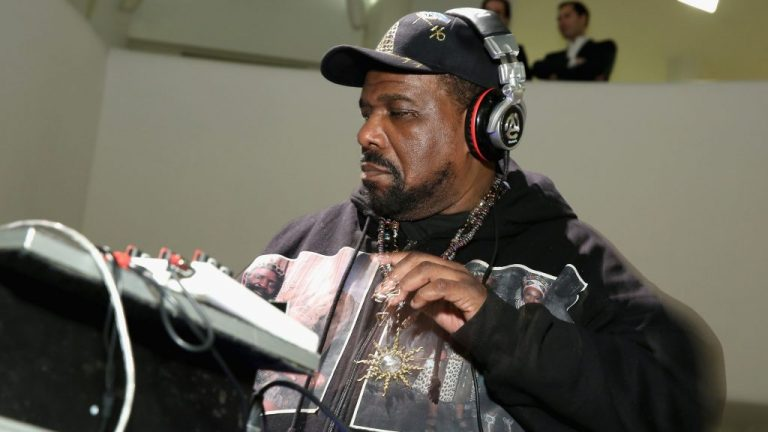 Afrika Bambatta Sued For Sexual Assault Of 12-Year-Old Boy – VIBE.com