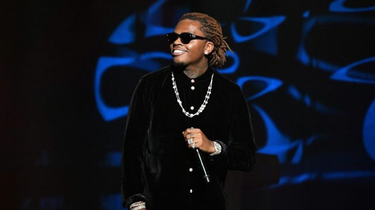 Gunna Opens Free Grocery And Clothing Store In Atlanta Middle School – VIBE.com