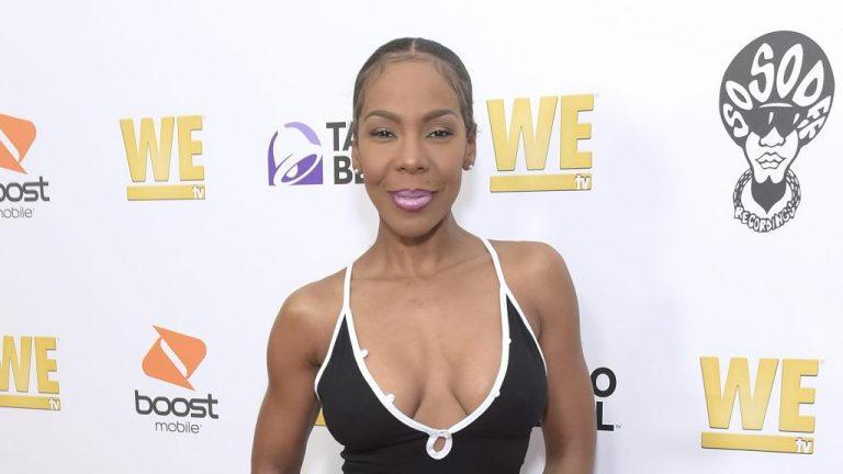 Drea Kelly, Ex-Wife Of R. Kelly, Speaks Out On His Guilty Verdict – VIBE.com