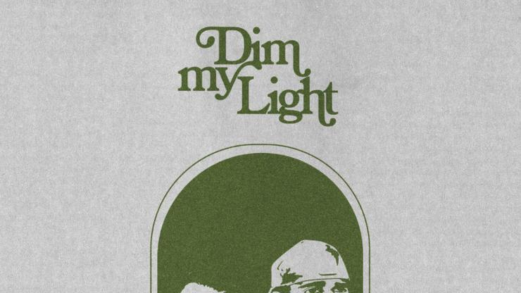 """Problem & Snoop Dogg Connect For """"Dim My Light"""""""