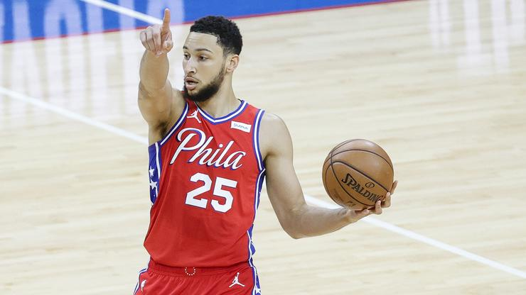 Ben Simmons Attracting Interest From These Six Teams