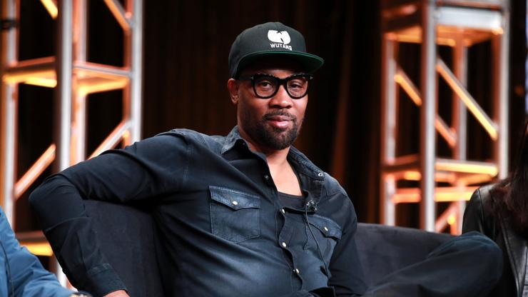 RZA Recalls Being Paid $100 Dollars For Early Wu-Tang Shows