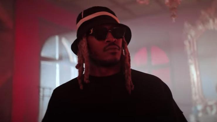 """FaZe Kaysan Drops Off Visuals For Lil Durk & Future Assisted """"Made A Way"""""""
