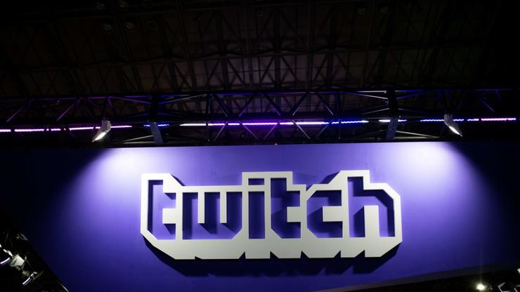 Twitch Suffers Major Data Leak Including Streamer Payouts