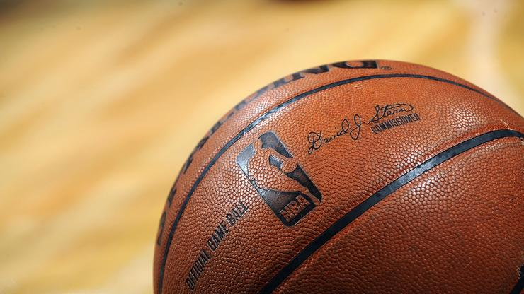 18 Former NBA Players Arrested For Reported $4M Welfare Fraud Scheme