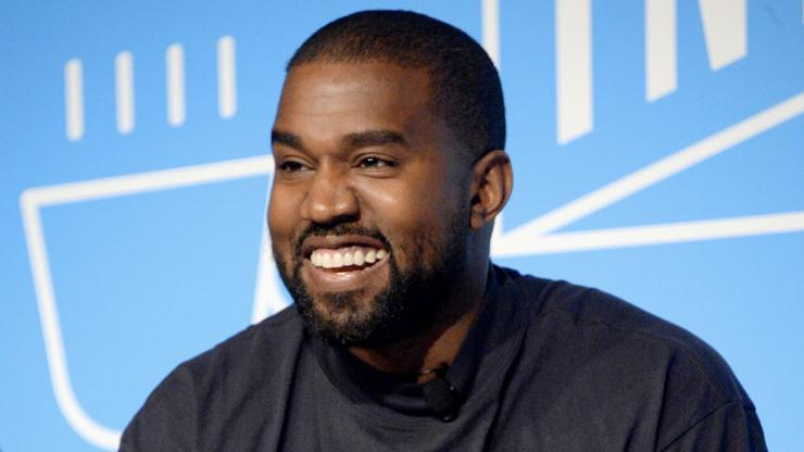 Kanye West Yeezy X Gap Perfect Hoodie First Reviews Are Here