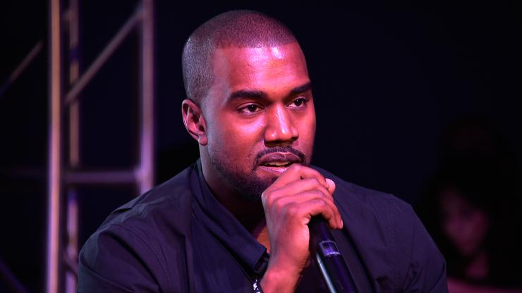 Kanye West's Donda Academy Is Now Accepting Applications
