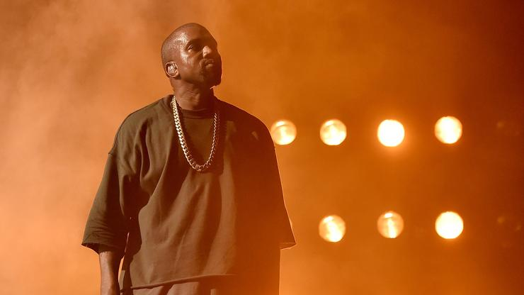 """Rooga Details How He Ended Up Collaborating With Kanye West On """"Donda"""""""