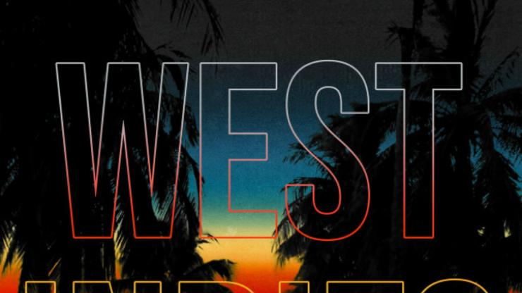 """Koffee Pays Homage To Her Home On New Single """"West Indies"""""""