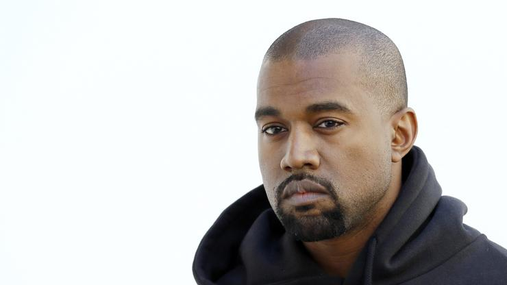 Kanye West's Donda Academy Under Fire After Father Claims He Can't Locate Son