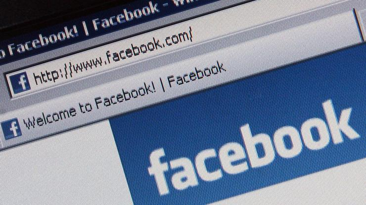 """Facebook Will Remove """"Severe Sexualizing Content"""" About Celebrities"""
