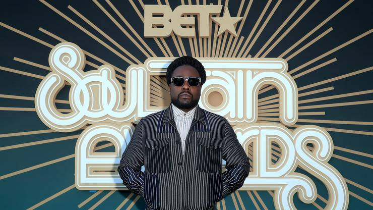 Wale Blasts Fan Who Said MMG Compromised His Talent & Creativity