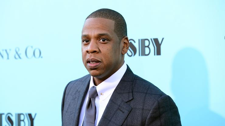 Jay-Z Set To Testify In Breach Of Contract Lawsuit With Perfume Company