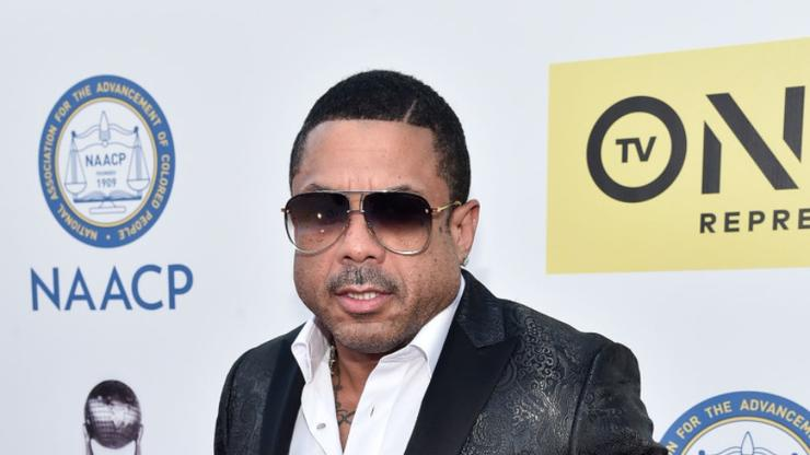The Boston Police Reportedly Told The LOX They Should Have Killed Benzino