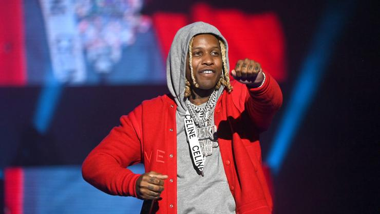 Lil Durk Proves DJ Akademiks Wrong, Reveals Earnings From Lil Baby Joint Tour