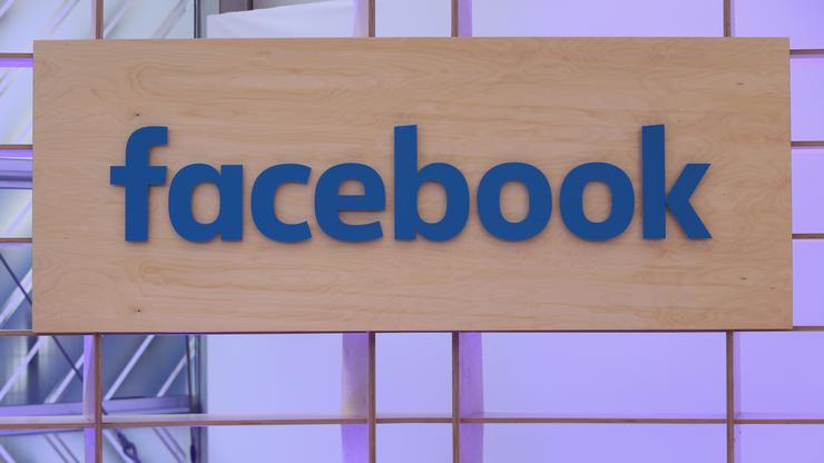 Facebook Is Planning To Rebrand & Change Their Name: Report