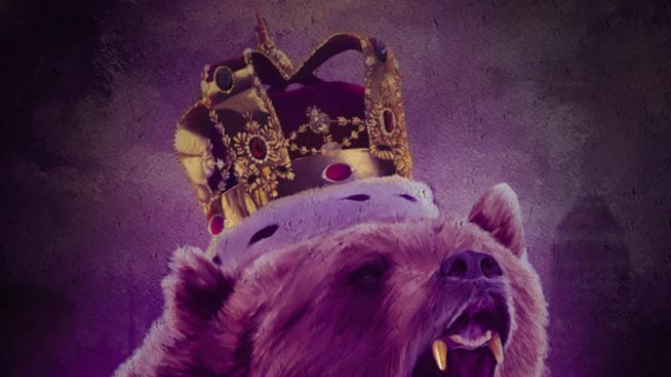 """Fashawn & Sir Veterano Team Up For """"All Hail The King"""""""