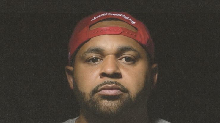"""Joell Ortiz Raps About What It's Like To Be An """"OG"""""""