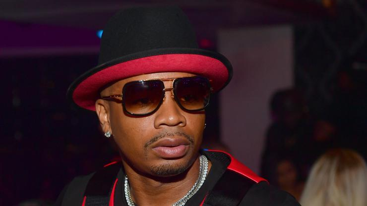 Plies Blasts People Spreading Misinformation About HIV & COVID-19