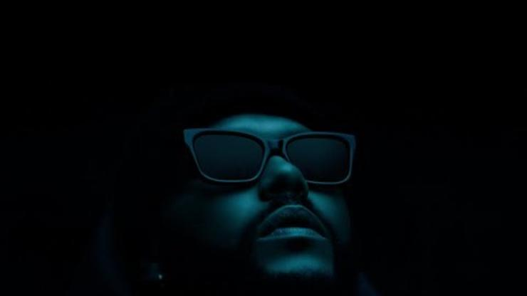 """The Weeknd & Swedish House Mafia Team Up For """"Moth To A Flame"""" Music Video"""