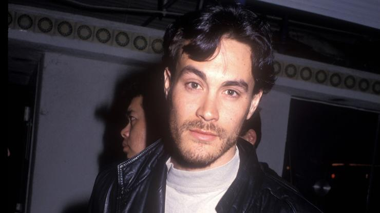 Halyna Hutchins' Death Prompts Family Of Late Actor Brandon Lee To Speak Out