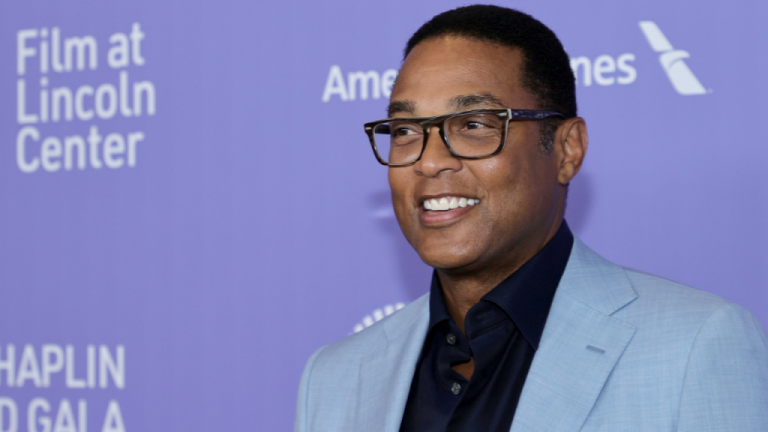 Don Lemon May Head To Court Over Sexual Assault And Battery Lawsuit – VIBE.com