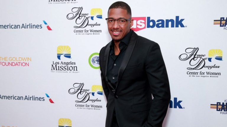 Nick Cannon To Pay Off Student Loan Debt Of 7 HBCU Students – VIBE.com