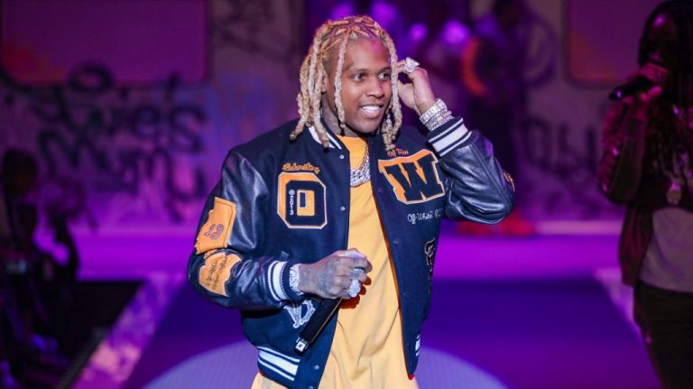 Lil Durk Plans To Earn His High School Diploma – VIBE.com
