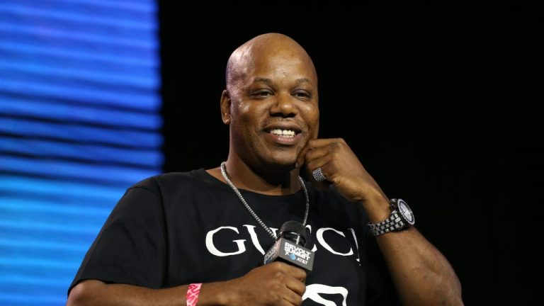 Too Short Apologizes For Controversial Comments On Mixed-Race Women – VIBE.com