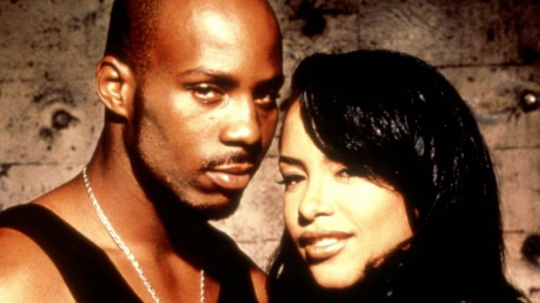 """Watch DMX's Tribute To Aaliyah In New Clip From """"Miss You"""" Video – VIBE.com"""