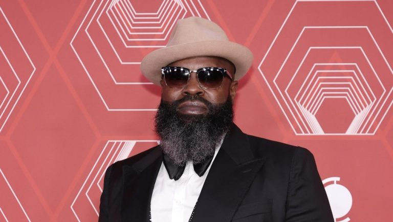 Black Thought To Star In Off-Broadway Musical 'Black No More' – VIBE.com