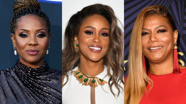 The Women Who Changed The Game' To Air On ABC – VIBE.com